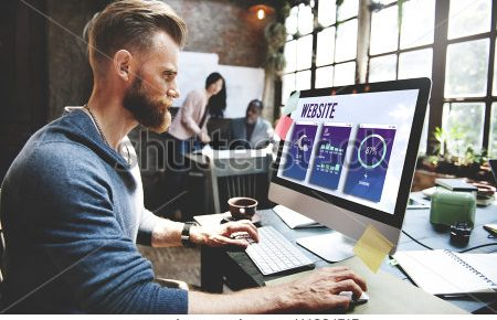 stock-photo-web-site-mobile-interface-layout-concept-411934717